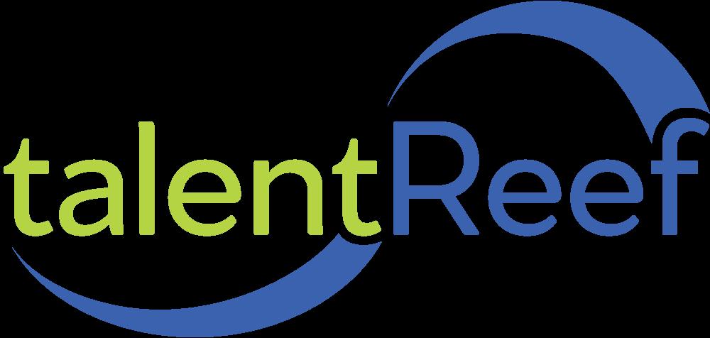 tR_logo-long-color-2